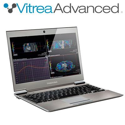 Vital Vitrea Advanced